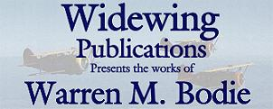 Widewing publications