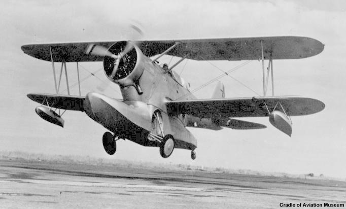 A JF-2 takes off